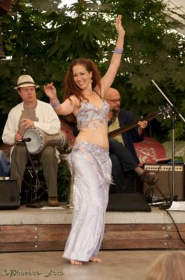 Henna ~ Exquisite Belly Dance | Portland, OR | Belly Dancer | Photo #14