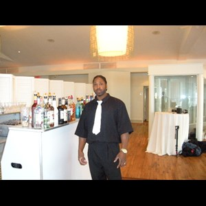 Scotchtown Branch Event DJ | Encore Entertainment Nyc