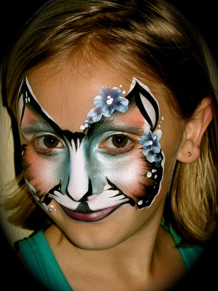Your Enchanted Face/Fun Time Kids Parties - Face Painter - Dallas, TX