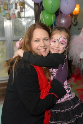 Your Enchanted Face/Enchanted Bodys | Dallas, TX | Face Painting | Photo #23
