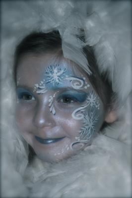 Your Enchanted Face/Enchanted Bodys | Dallas, TX | Face Painting | Photo #9