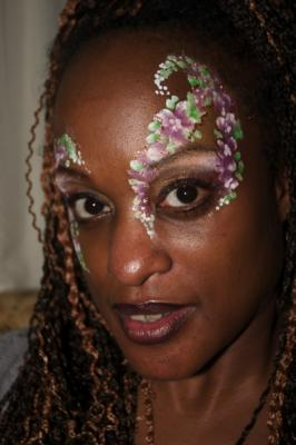 Your Enchanted Face/Enchanted Bodys | Dallas, TX | Face Painting | Photo #8