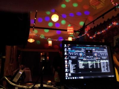 H-Trigger DJ, Karaoke & Photo Booth Services | Murrieta, CA | DJ | Photo #7