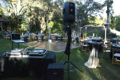 H-Trigger DJ, Karaoke & Photo Booth Services | Murrieta, CA | DJ | Photo #9