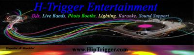 H-Trigger DJ, Karaoke & Photo Booth Services | Murrieta, CA | DJ | Photo #2