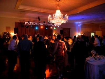 H-Trigger DJ, Karaoke & Photo Booth Services | Murrieta, CA | DJ | Photo #10
