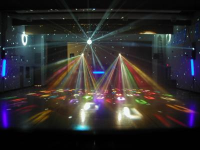 H-Trigger DJ, Karaoke & Photo Booth Services | Murrieta, CA | DJ | Photo #3