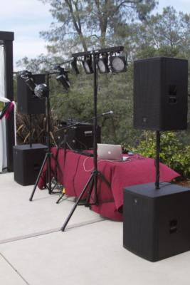 H-Trigger DJ, Karaoke & Photo Booth Services | Murrieta, CA | DJ | Photo #6