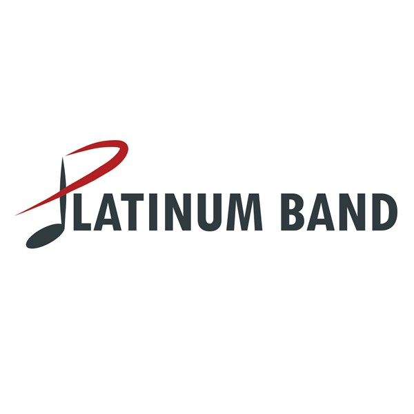PLATINUM - Cover Band - Chandler, AZ