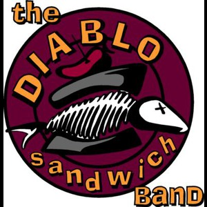 Diablo Sandwich Band - Cover Band - Mount Laurel, NJ