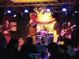 Delta Twins | Farmington Hills, MI | Blues Band | Photo #6