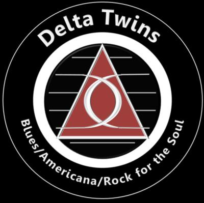 Delta Twins | Farmington Hills, MI | Blues Band | Photo #9