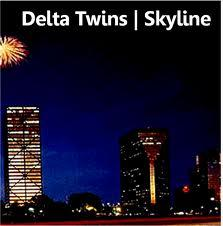 Delta Twins | Farmington Hills, MI | Blues Band | Photo #7