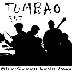 Stickney Latin Band | Tumbao 357