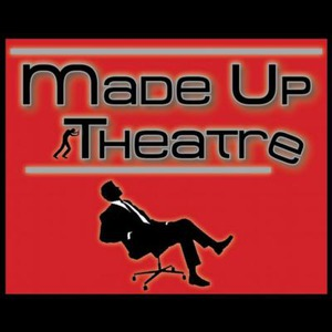 Made Up Theatre - Comedian - Fremont, CA