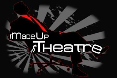 Made Up Theatre | Fremont, CA | Clean Comedian | Photo #16