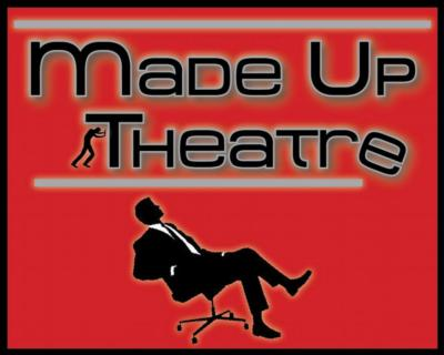 Made Up Theatre | Fremont, CA | Clean Comedian | Photo #1