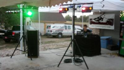 Front Range DJ | Kersey, CO | DJ | Photo #6