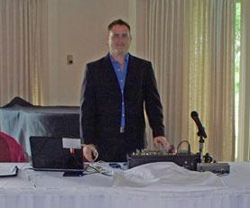 Front Range DJ | Kersey, CO | DJ | Photo #1