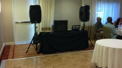 Front Range DJ | Kersey, CO | DJ | Photo #7