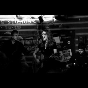 Tempe Americana Band | Carol Pacey and the Honey Shakers