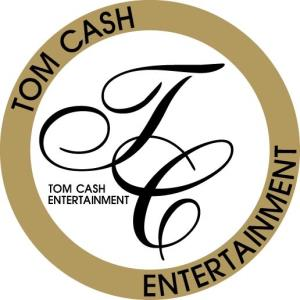 Hanna City DJ | Tom Cash Entertainment