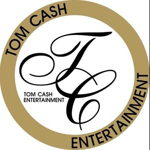 Lake Zurich, IL Mobile DJ | Tom Cash Entertainment