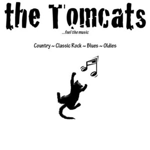 The Tomcats - Country Band - Riverside, CA
