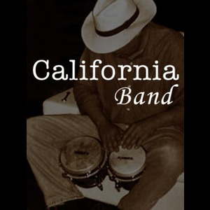 Newton Lower Falls Latin Band | California Band