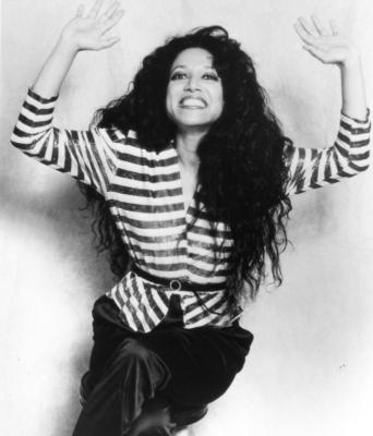 Cher Tina Liza & More Tributes! | North Hills, CA | Variety Singer | Photo #12