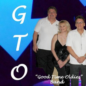 """Good Time Oldies"" Band - Oldies Band - Cherry Hill, NJ"
