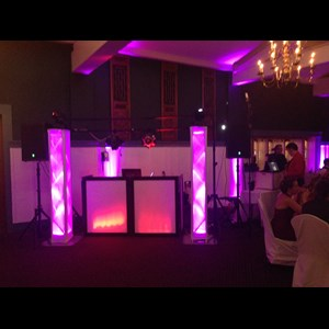 Deutsche Bank Event DJ | Devine Entertainment DJs and Musicians