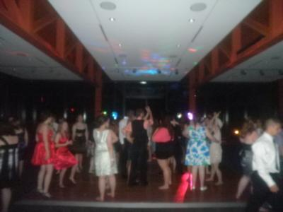 DJ Devine & DJ Dominic Longo Entertainment | East Brunswick, NJ | Event DJ | Photo #13