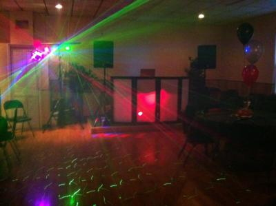 DJ Devine & DJ Dominic Longo Entertainment | East Brunswick, NJ | Event DJ | Photo #6