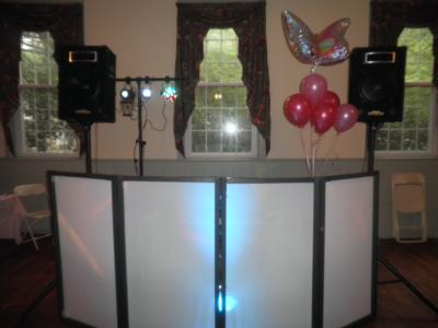 DJ Devine & DJ Dominic Longo Entertainment | East Brunswick, NJ | Event DJ | Photo #12