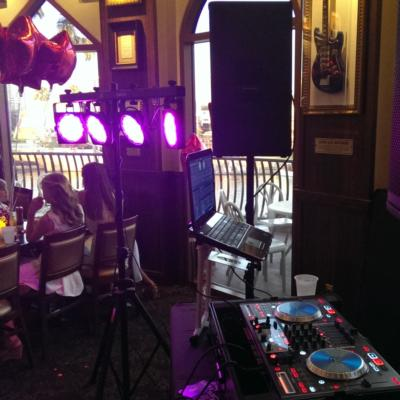 DJ iS3 Mobile DJ Service | Kissimmee, FL | Mobile DJ | Photo #22