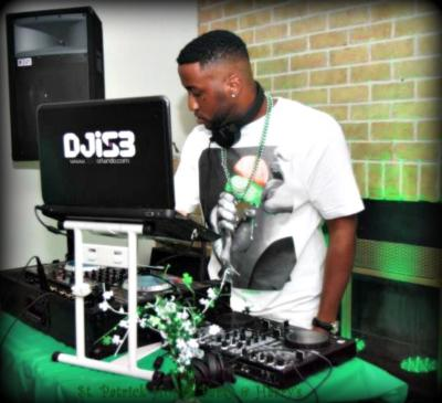 DJ iS3 Mobile DJ Service | Kissimmee, FL | Mobile DJ | Photo #18