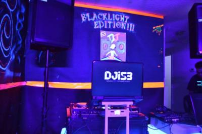 DJ iS3 Mobile DJ Service | Kissimmee, FL | Mobile DJ | Photo #25