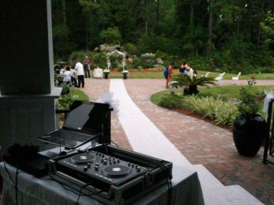 DJ iS3 Mobile DJ Service | Kissimmee, FL | Mobile DJ | Photo #6