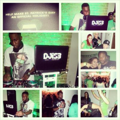 DJ iS3 Mobile DJ Service | Kissimmee, FL | Mobile DJ | Photo #19