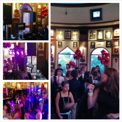 DJ iS3 Mobile DJ Service | Kissimmee, FL | Mobile DJ | Photo #10