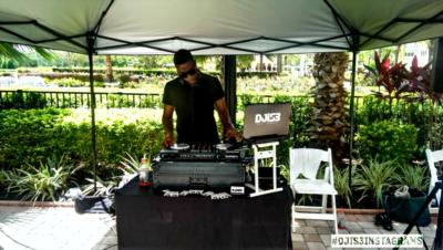 DJ iS3 Mobile DJ Service | Kissimmee, FL | Mobile DJ | Photo #5