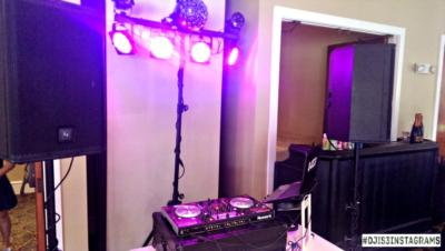 DJ iS3 Mobile DJ Service | Kissimmee, FL | Mobile DJ | Photo #13