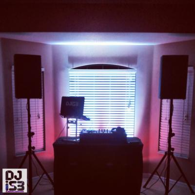 DJ iS3 Mobile DJ Service | Kissimmee, FL | Mobile DJ | Photo #2