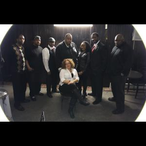 Taste of Soul Band - Cover Band - Upper Marlboro, MD