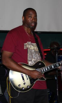 Taste of Soul Band | Upper Marlboro, MD | Cover Band | Photo #7