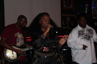 Taste of Soul Band | Upper Marlboro, MD | Cover Band | Photo #1