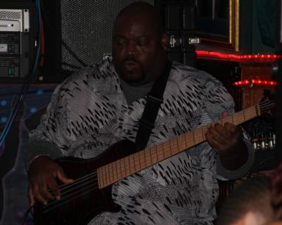 Taste of Soul Band | Upper Marlboro, MD | Cover Band | Photo #5