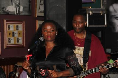 Taste of Soul Band | Upper Marlboro, MD | Cover Band | Photo #3