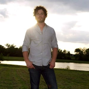 Pulaski Country Singer | Josh London